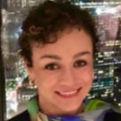 Marcela Henao Tamayo