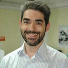 Carlos M. Fernández Giménez