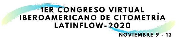 Membrete-congreso-LatinFlow-blanco.jpg