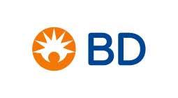 logo-bd.jpg
