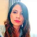 Andrea Bedoya