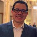Rodrigo de Souza Barroso