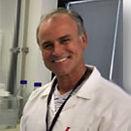 Alvaro Luis Bertho