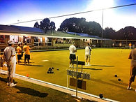 Woombye Bowls Club 3.jpg