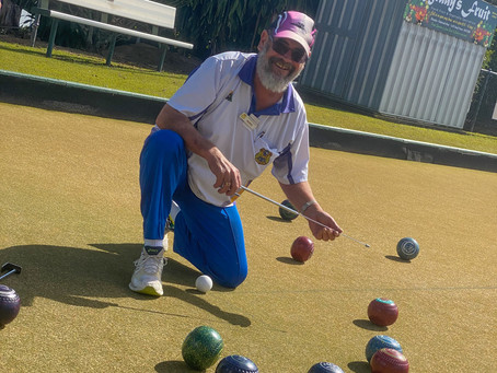 Woombye gains another accredited coach
