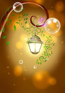 fairy-lantern.jpg