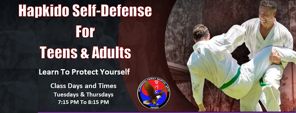 Hapkido for Teens and Adults.png