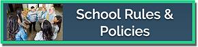 School Rules.PNG