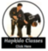 Hapkido Classes.PNG
