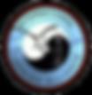 IHA Logo Large_edited.png