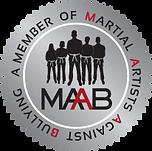 MAAB-Seal-Med.png