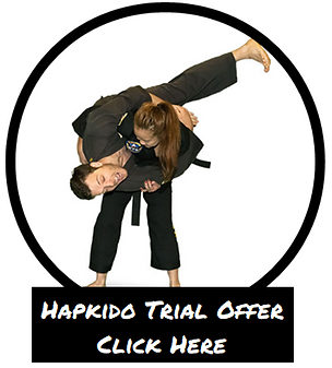 Hapkido Trial Offer.PNG