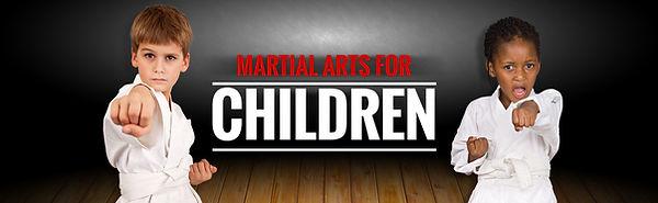 slider-martial-arts-for-children