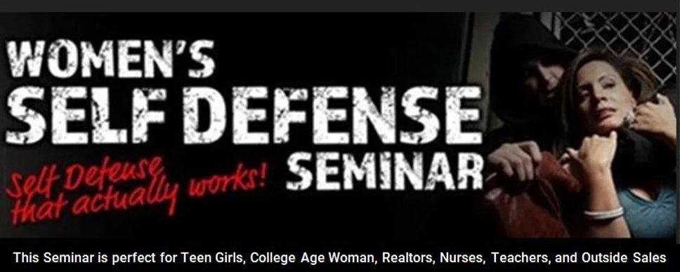 womens Seminar2.PNG.jpg
