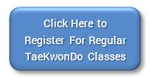 TKD Regular Classes.PNG