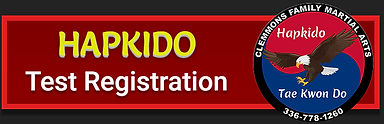 HKD Test Registration.PNG