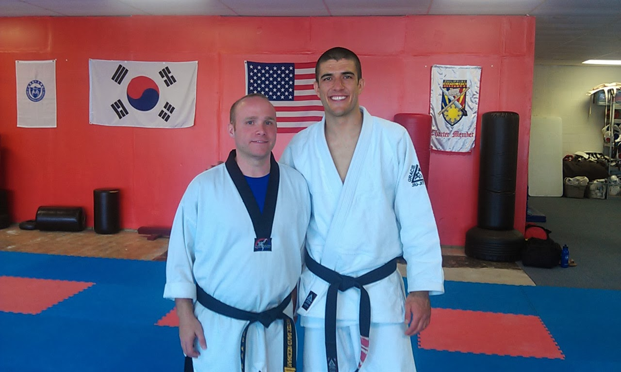 David_Needham_&_Rener_Gracie