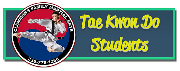 TKD Students.PNG