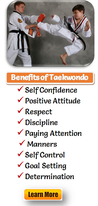 Benefits of TKD.PNG