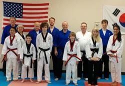 01-25-15 CFMA Black Belts 2