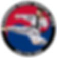 CFMA TKD Logo3.PNG