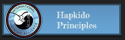 Hapkido Principles.PNG