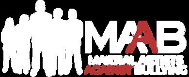 MAAB-Logo1.png