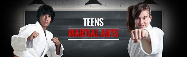 slider-teens-martial-arts-2-1