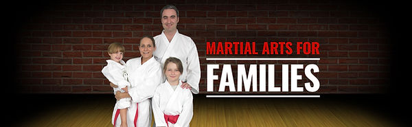 sider-martial-arts-for-families-2.jpg