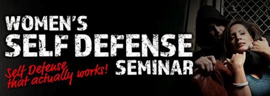 womens Seminar.PNG