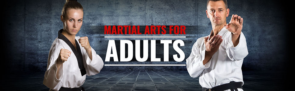 sider-martial-arts-for-adults-2