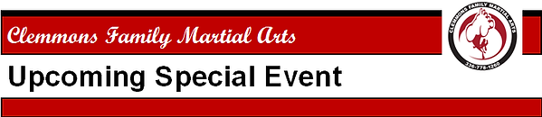Upcoming Special Event.png