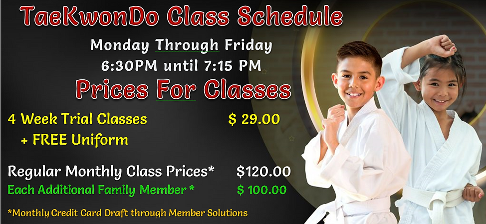 TKD Class Times & Prices.png