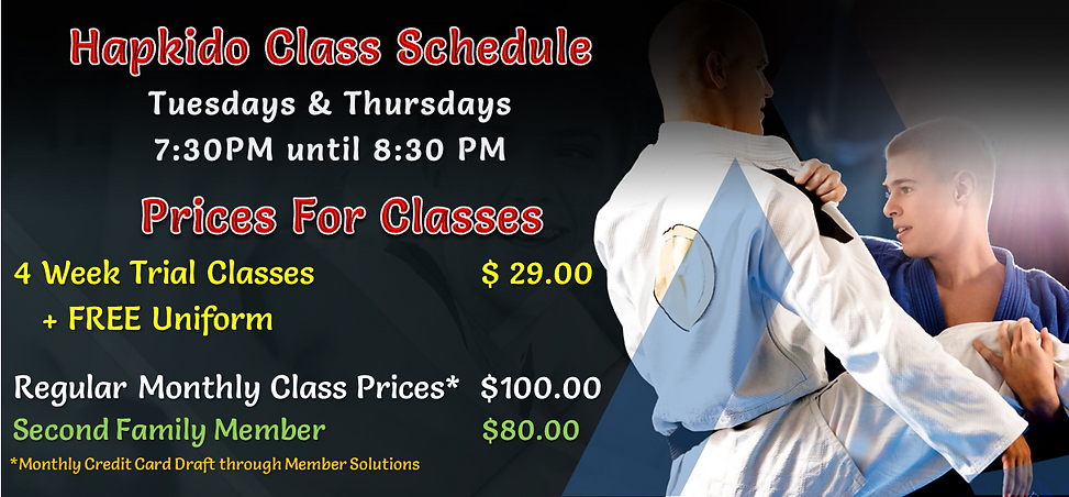 HKD Class Times & Prices.png