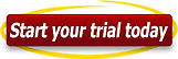 Trial-Program.jpg