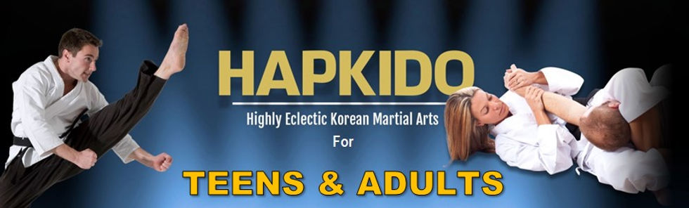 HAPKIDO FOR TEENS AND ADULTS.jpg
