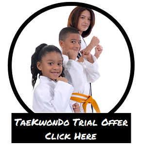 TKD Trial Offer.PNG