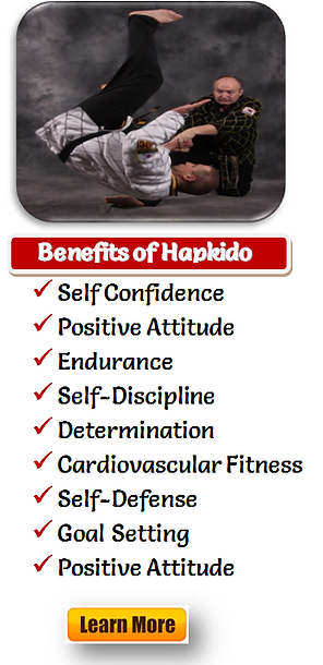 Benefits of HKD.PNG