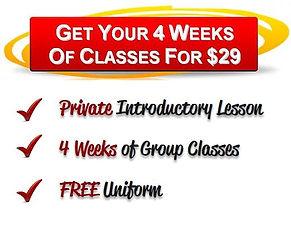 4 weeks of classes.jpg