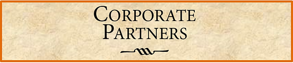 Corporate Partners.PNG