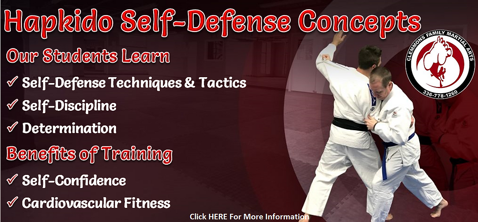 Hapkido Self Defemse Concepts.png