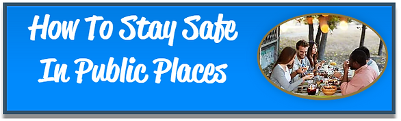 How to stay safe.PNG