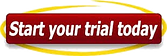 Trial-Program_edited_edited.png