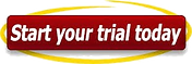 Trial-Program_edited_edited.png