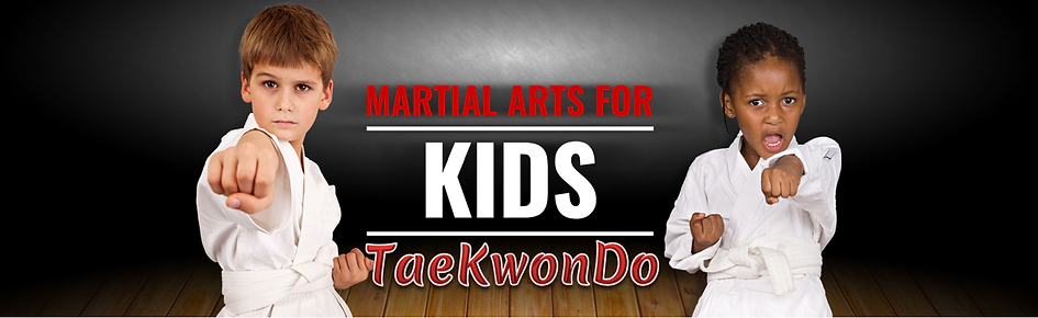 TaeKwonDo Kids.png