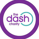 the dash charity.jpg