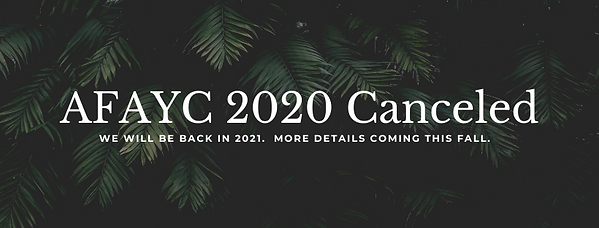 AFAYC 2020 CANCEL.png