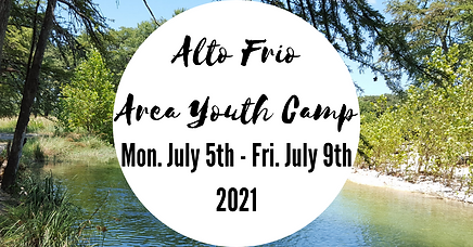 2021 Alto Frio Area Youth Camp.png