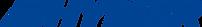 Hymer_Logo_Standard_RGB.png