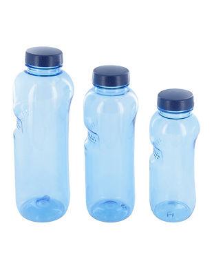 Tritan | Trinkflasche | Aqua-Technik Metz & Heilig OHG Bodensee